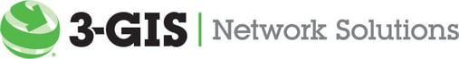 Logo NW Solutions Tag.jpeg